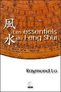 Cover Les essentiels du Feng Shui