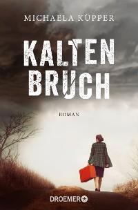Cover Kaltenbruch