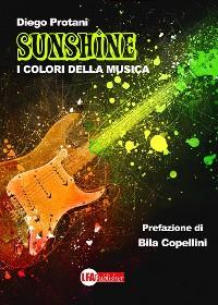 Cover Sunshine
