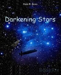 Cover Darkening Stars