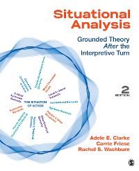 Cover Situational Analysis