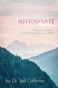Cover Shenoah