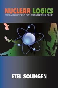 Cover Nuclear Logics