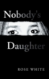 Cover Nobody's Daughter