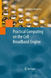 Cover Practical Computing on the Cell Broadband Engine