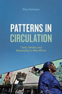Cover Patterns in Circulation