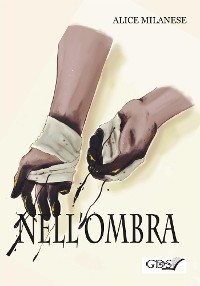 Cover Nell'ombra