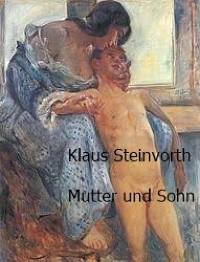 Cover Mutter und Sohn