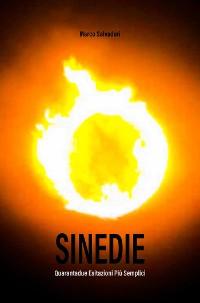 Cover SINEDIE
