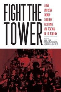 Cover Fight the Tower
