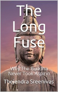 Cover The Long Fuse