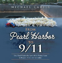 Cover From Pearl Harbor to 9/11