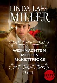 Cover Weihnachten mit den McKettricks (3in1)