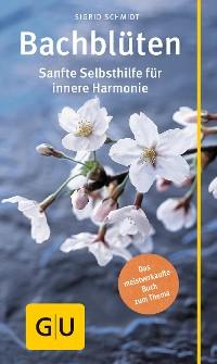 Cover Bachblüten