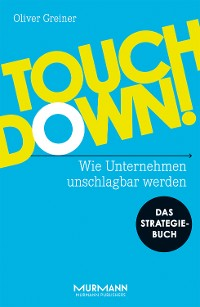 Cover Touchdown