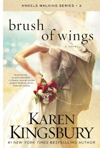 Cover Brush of Wings