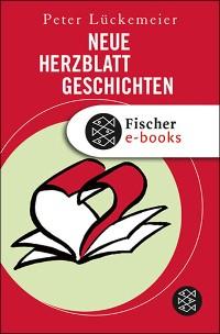 Cover Neue Herzblatt-Geschichten