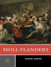 Cover Moll Flanders_2