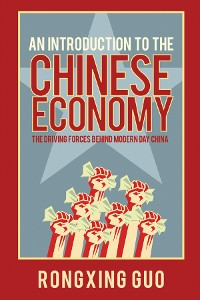 Cover An Introduction to the Chinese Economy