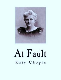 Cover At Fault