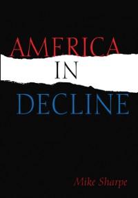 Cover America in Decline