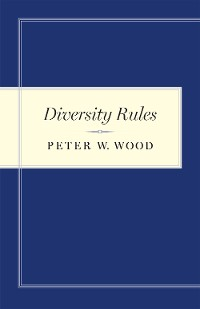 Cover Diversity Rules