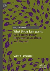 Cover What Uncle Sam Wants