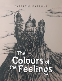 Cover The Colours of the Feelings