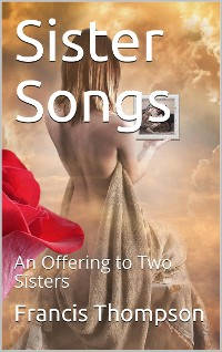 Cover Sister Songs: An Offering to Two Sisters