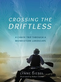 Cover Crossing the Driftless