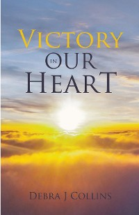 Cover Victory In Our Heart