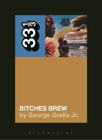Cover Miles Davis' Bitches Brew