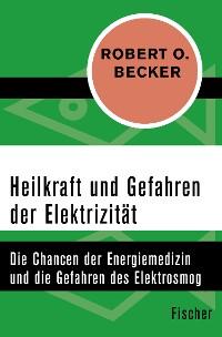 Cover Heilkraft und Gefahren der Elektrizität