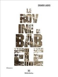 Cover Le rovine di Babele