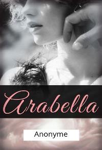 Cover Arabella (traduit)