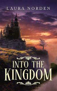Cover Into the Kingdom