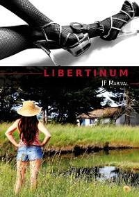 Cover Libertinum