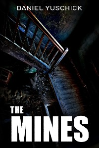 Cover The Mines