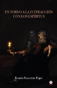 Cover En torno a la interacción con los espíritus