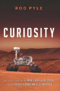 Cover Curiosity