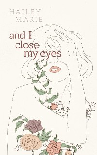 Cover And I Close My Eyes