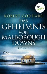 Cover Und Friede den Toten