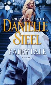 Cover Fairytale
