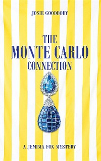 Cover The Monte Carlo Connection