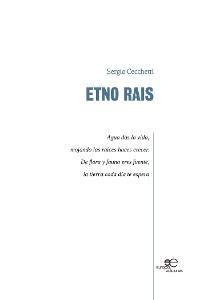 Cover Etno rais
