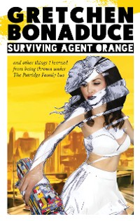 Cover Surviving Agent Orange