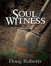 Cover Soul Witness