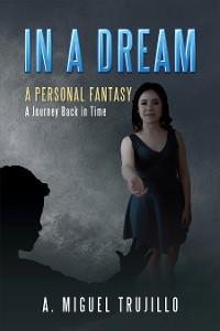 Cover In a Dream