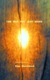 Cover The Way You  Just  Shine