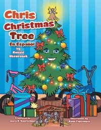 Cover Chris Christmas Tree: En EspaÑOl